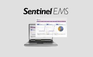 Sentinel EMS
