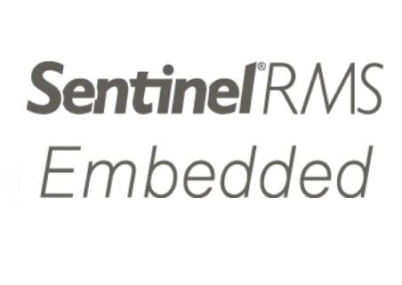 嵌入式Sentinel RMS